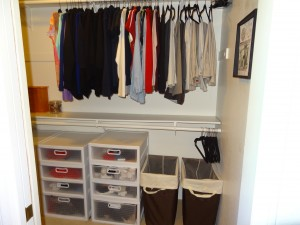 closet-finished-1
